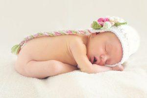 combinaison pour tenir bébé bien au chaud