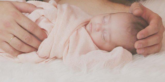 Bebe Reborn : la nouvelle tendance avec des effets positifs