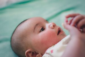Prévoir le bon budget pour s'offrir un bébé reborn
