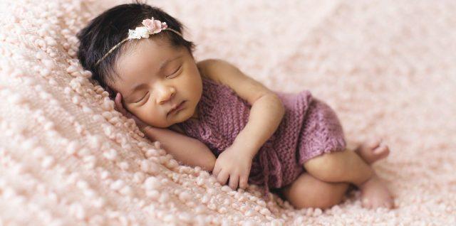 le réalisme des bébés reborn