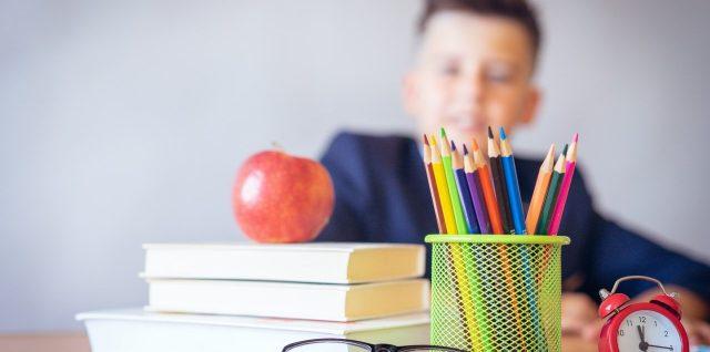 reveil pedagogique